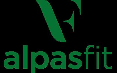 Alpasfit Coaching Academy