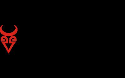 Brampton Bull Pens Art Studio