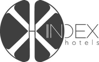 Index Hotels