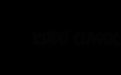 Kudu Classic