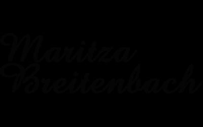 Maritza Breitenbach
