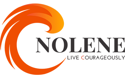 Nolene Conrad