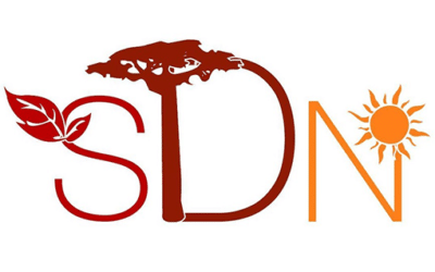 Sustainable Development Network
