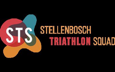 Stellenbosch Triathlon Squad