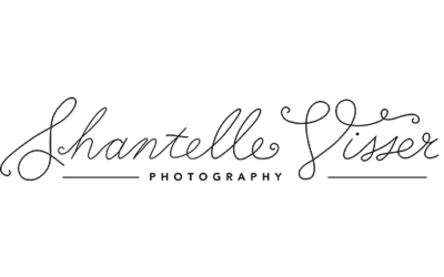 Shantelle Visser Photographer