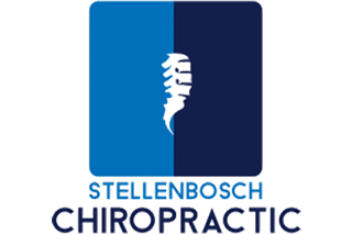 Stellenbosch Chiropractic