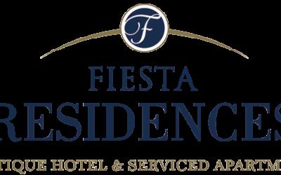 Fiesta Residences